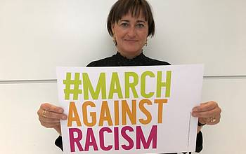 926_2018-03-17_March-Against-Racism.jpg
